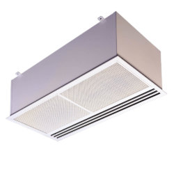 Cold-Aisle-Heaters-CA