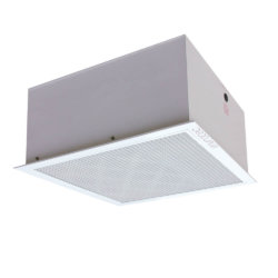 Cold-Aisle-Spot-Heaters-CAH