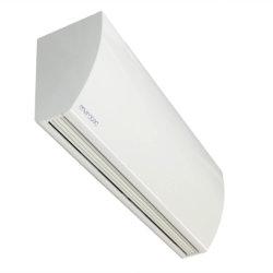 Enviroscreen - ES Type B, Heat Pump air curtain.