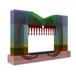 Unusual-Air-Curtain-Solutions
