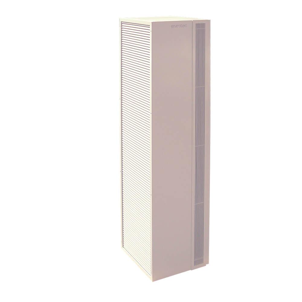 Industrial Air Doors : Vertical industrial air curtains uk