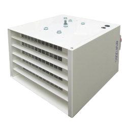 Envirotec TSR Stock Room Heater (Electric)